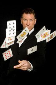 poker dealer jobs